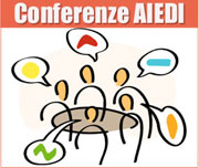 ConferenzeAiedi
